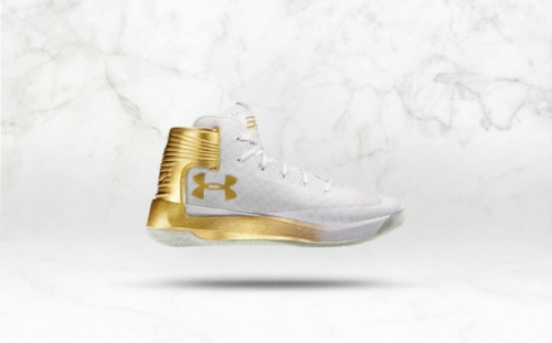 Gold Curry.jpg