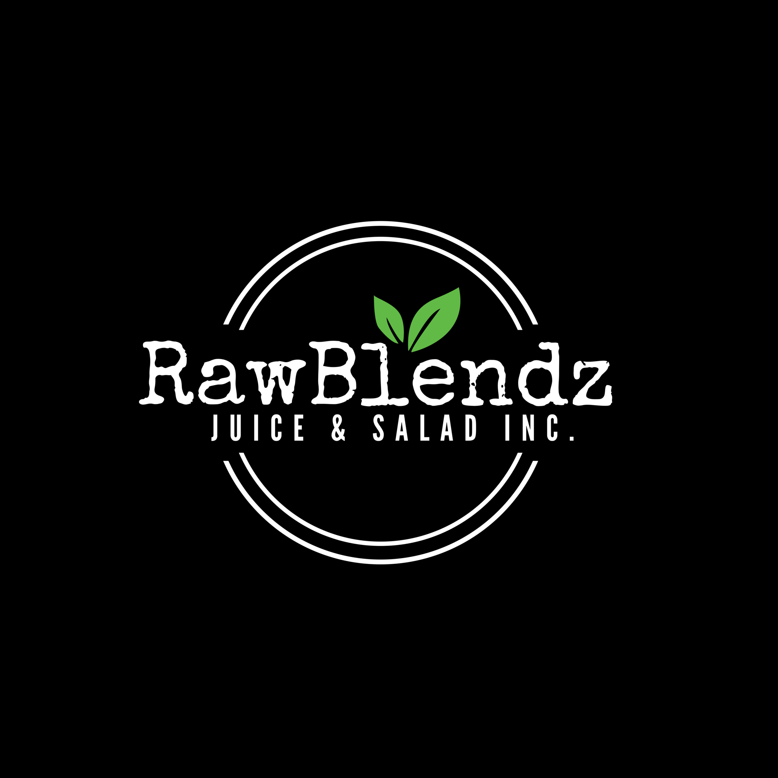 Raw Blendz.png