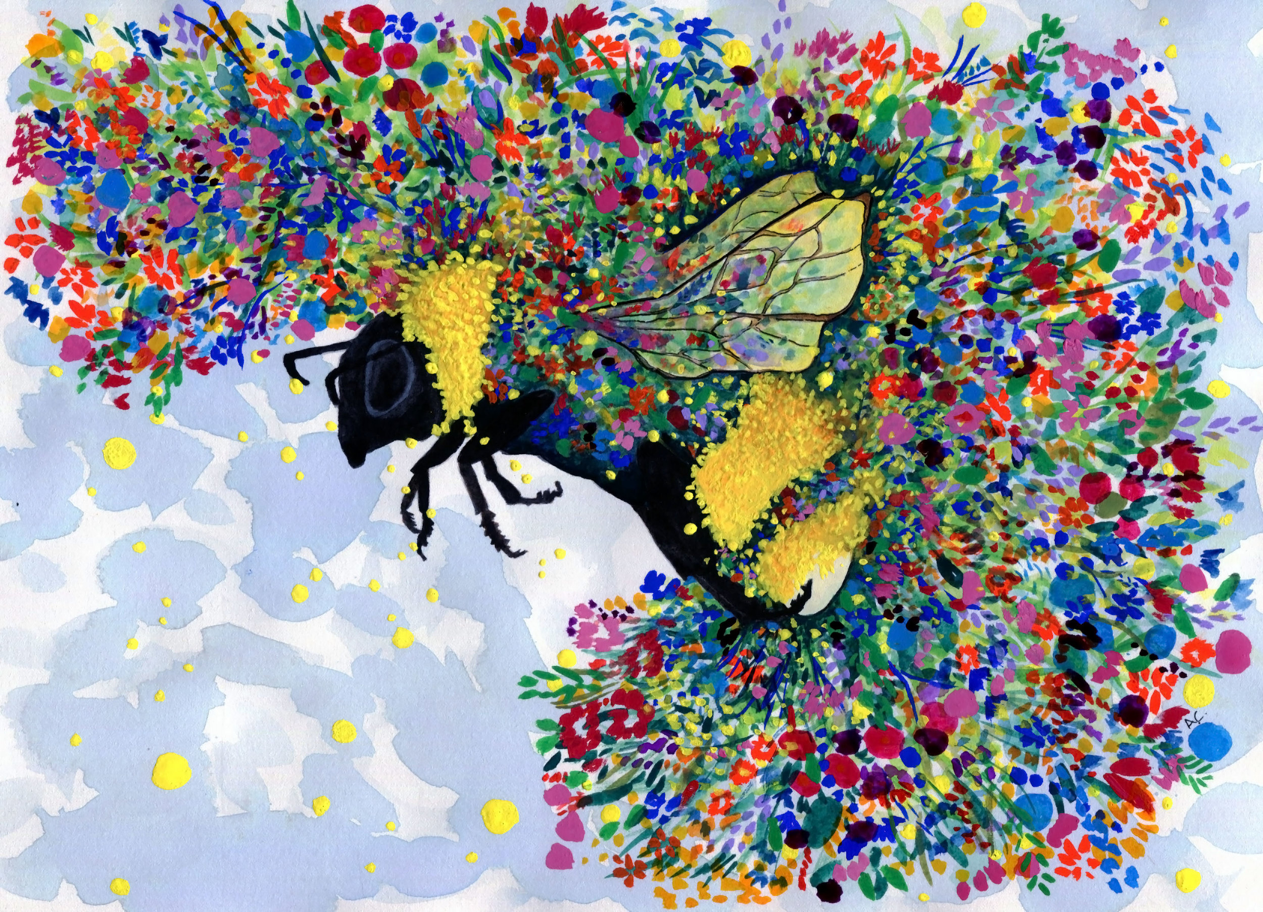 BumblebeeGarden copy.jpg