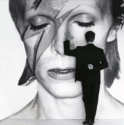Bowie - Back.png