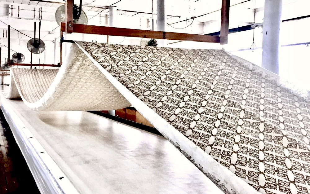 Mill-Fabric+copy 2.jpg