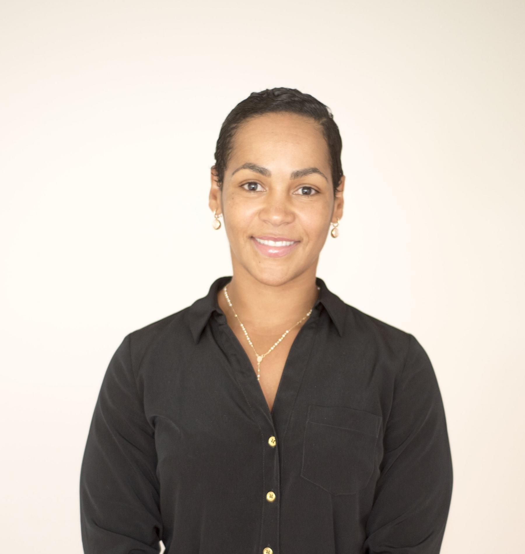 GAELLE WOOLLEY   Legal Administrator  Gaellew@jotlawfirm.net