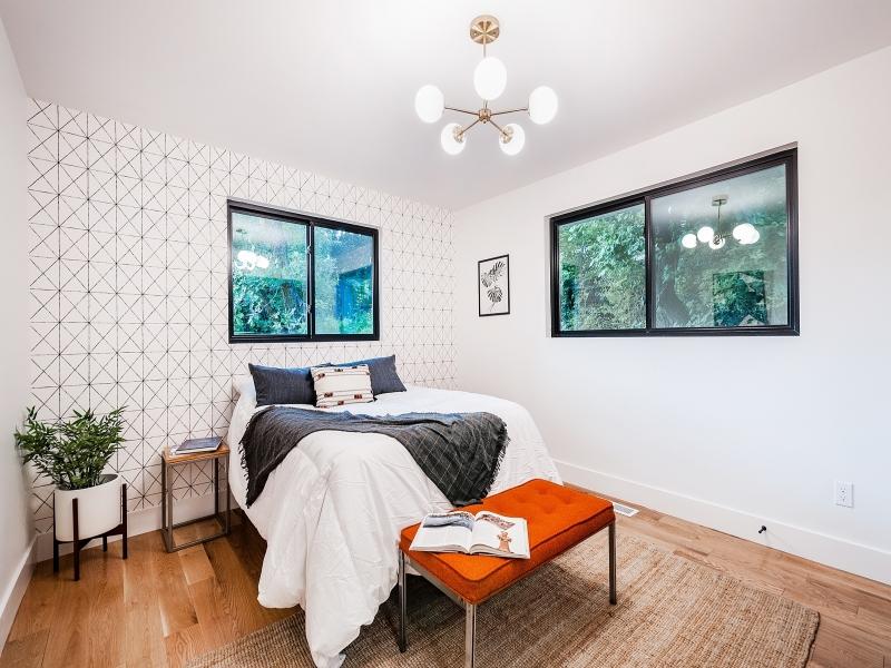 Bedroom-Four_800x600_3058108.jpg