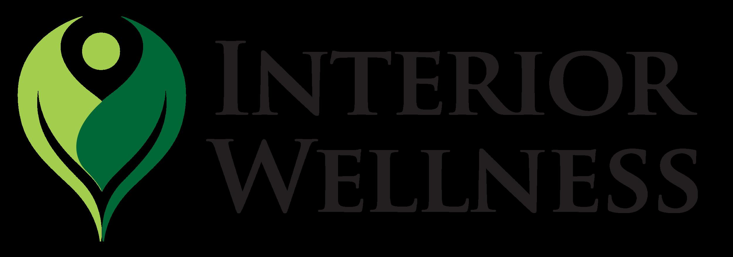 Interior Wellness