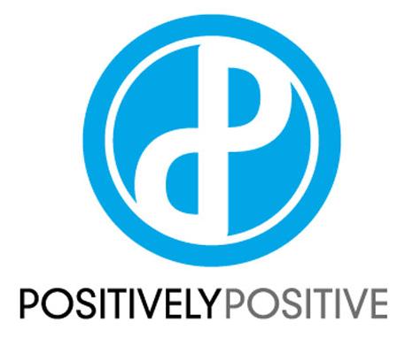 positivelypositive.png
