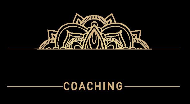 DD-Logo-TransBG.png