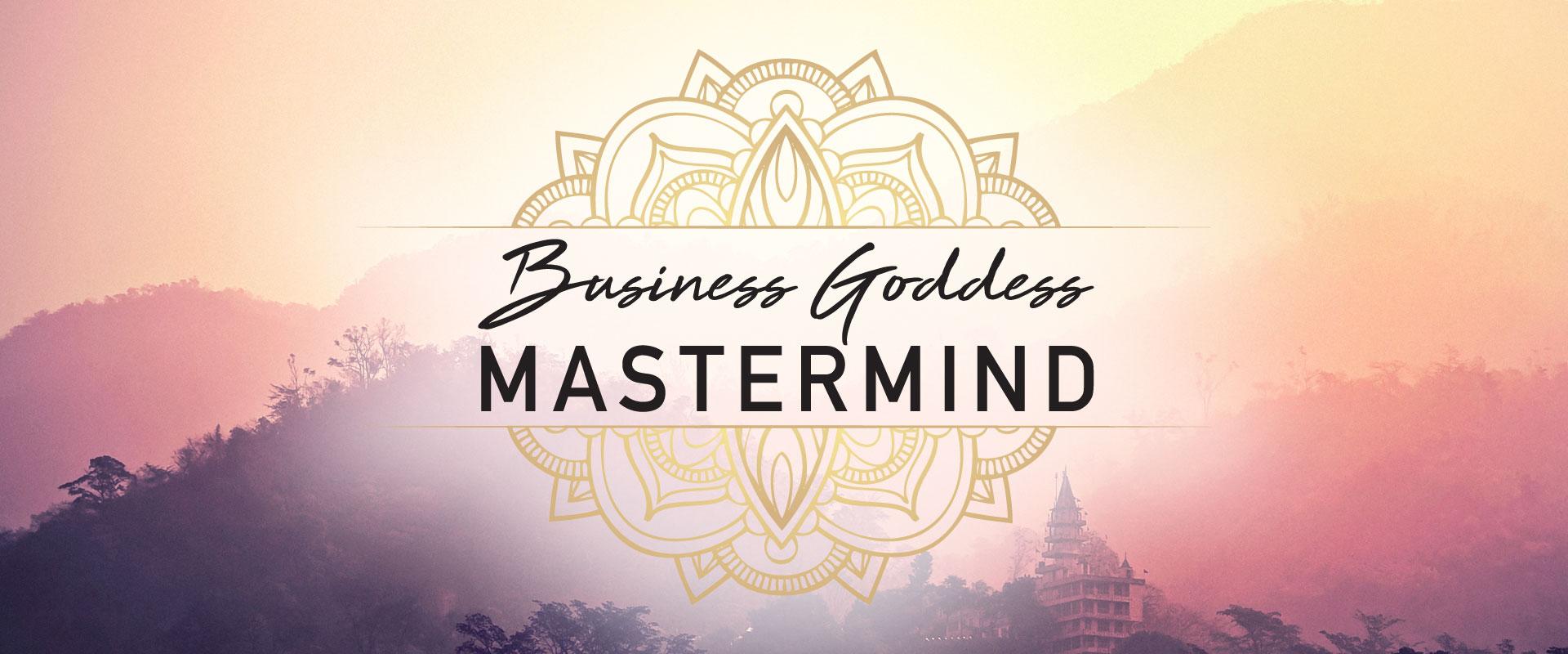 BusinessGoddessMastermindBanner.jpg