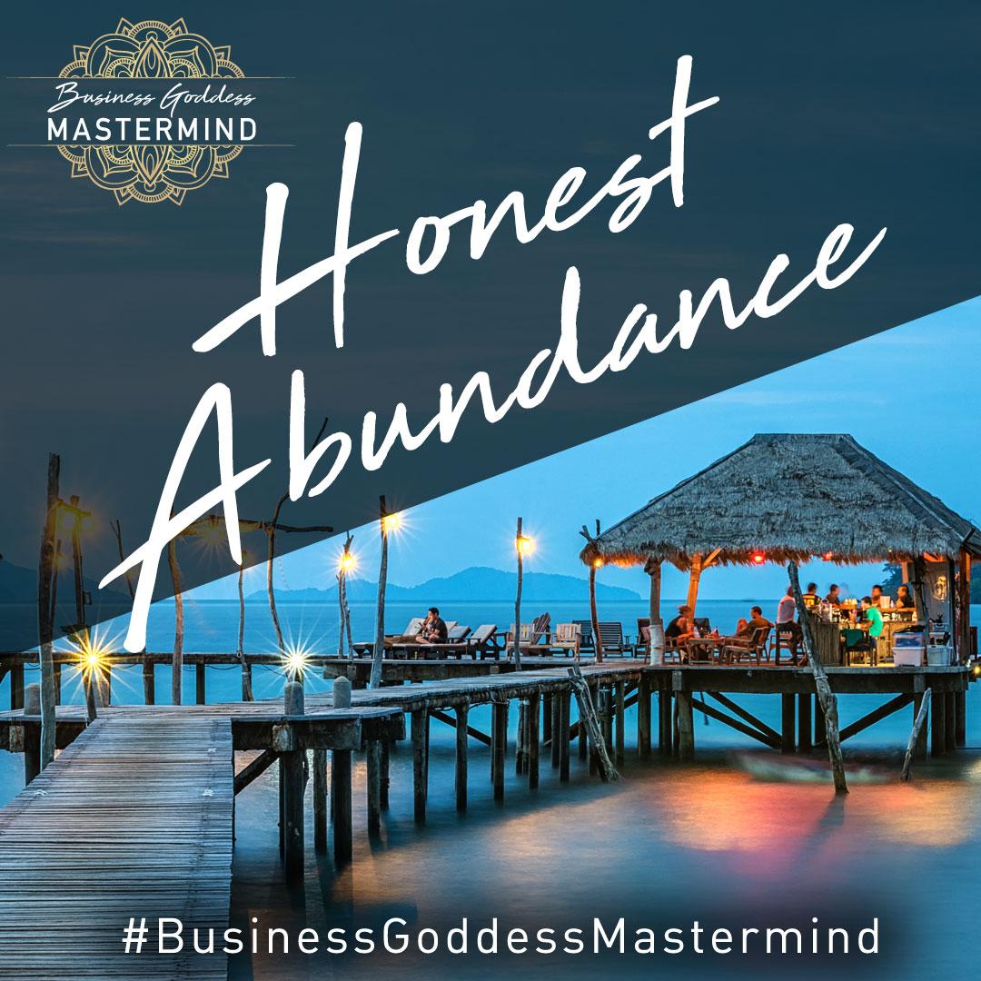 HonestAbundance_BusinessGoddessMastermind.jpg