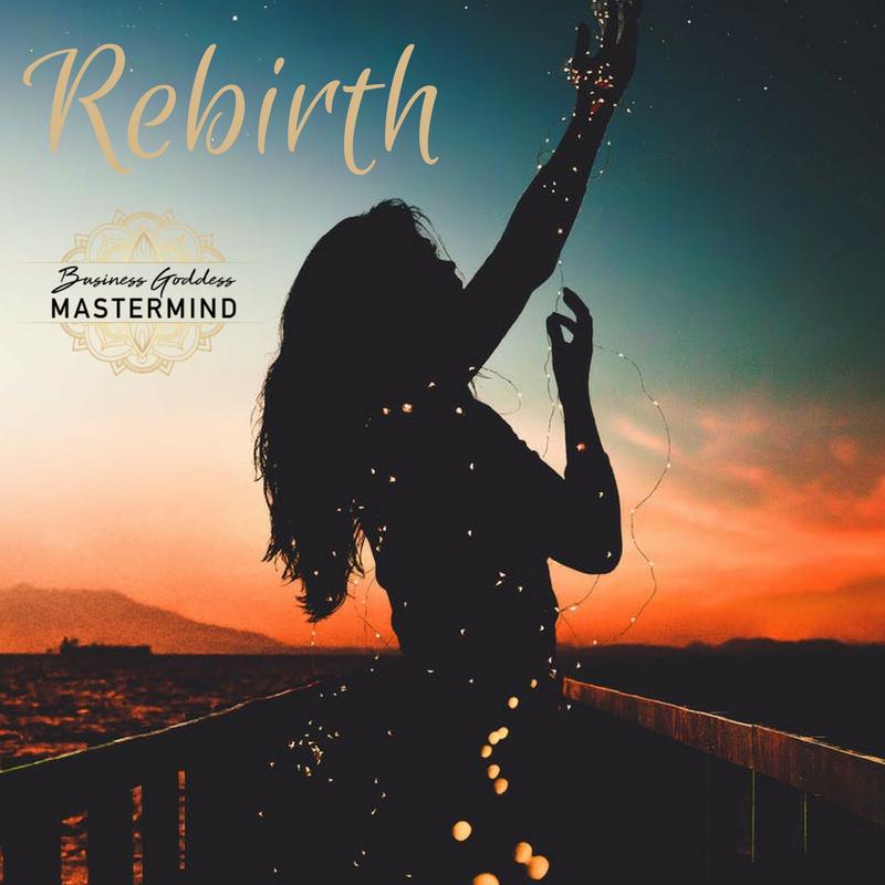 BusinessGoddessMastermind-Rebirth