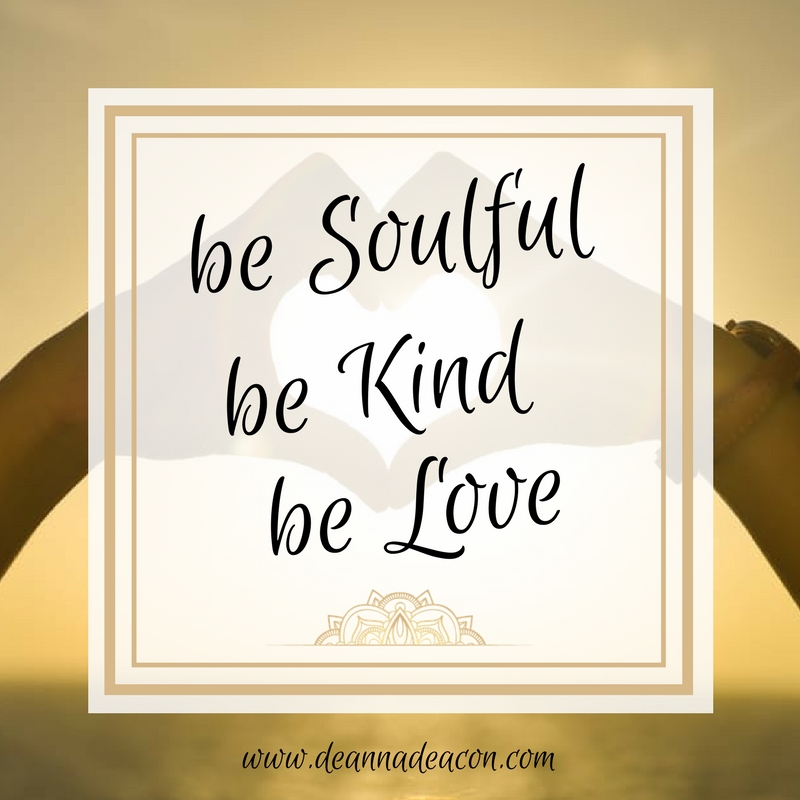 DeannaDeaconCoaching-BeSoulful