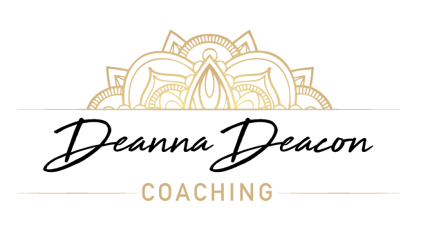 DD-Logo-TransBG (1).png