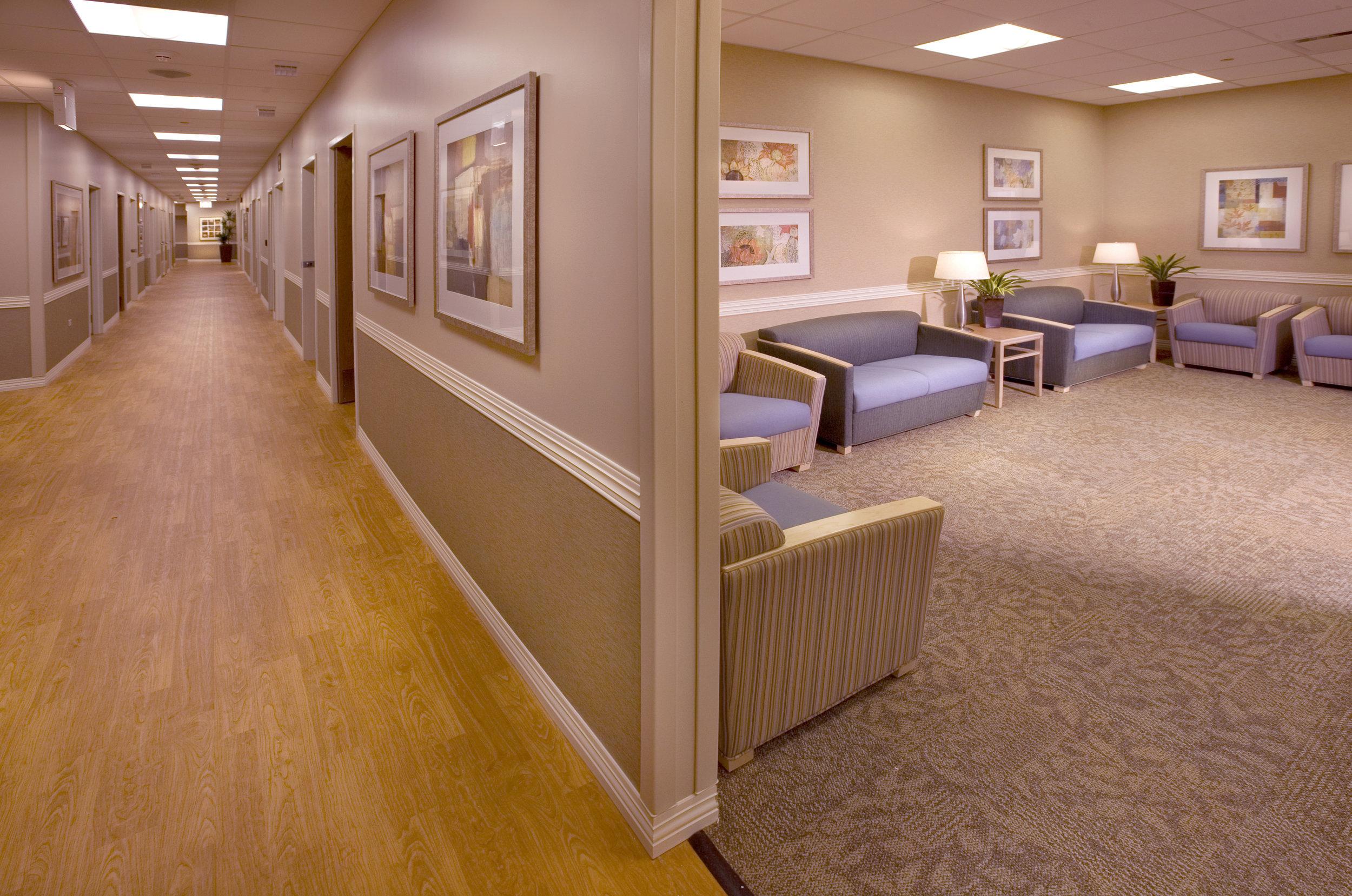 Corridor 8 x 10 300dpi.jpg