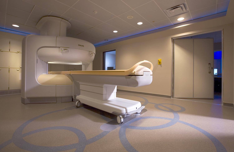 Advocate+Illinois+Masonic_MRI_300dpi_ROOT.jpg