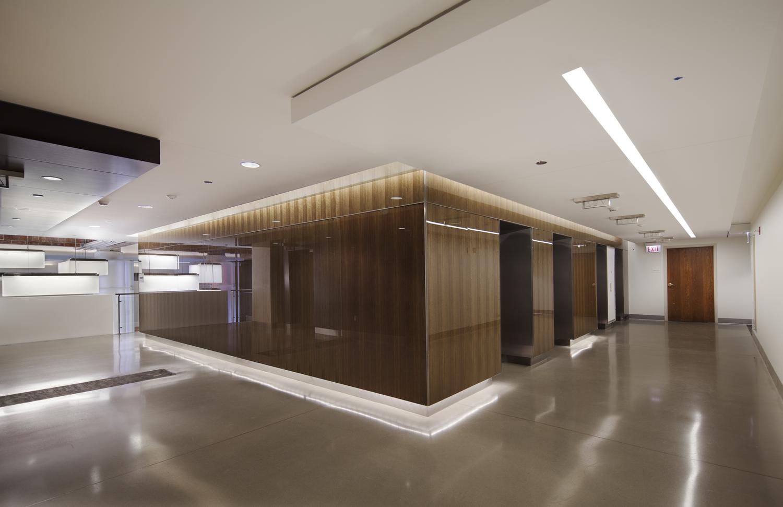 River+Center_2nd+Floor+Elevators_300dpi_ROOT.png