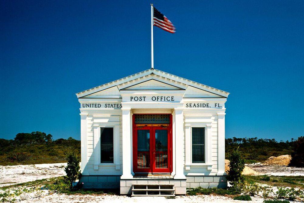 seaside-post-office-old.jpg