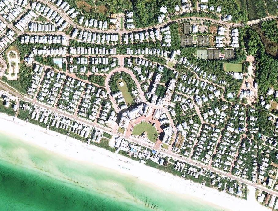 seaside_aerial.jpg