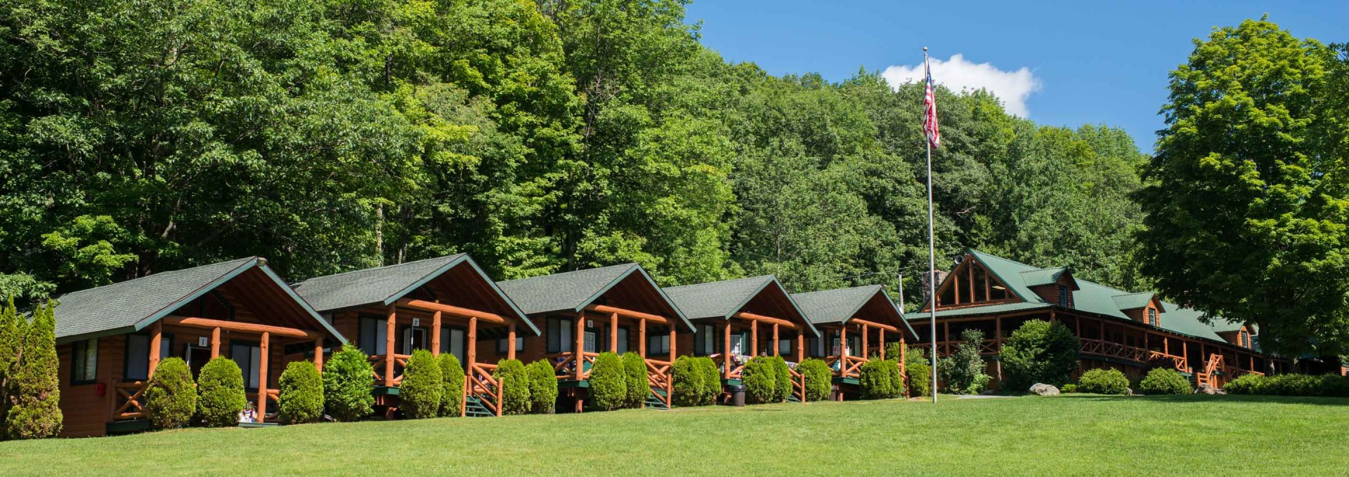 Camp Accommodations.jpg