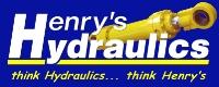 Henrys Hydraulics 2008 final logo SMALL.jpg