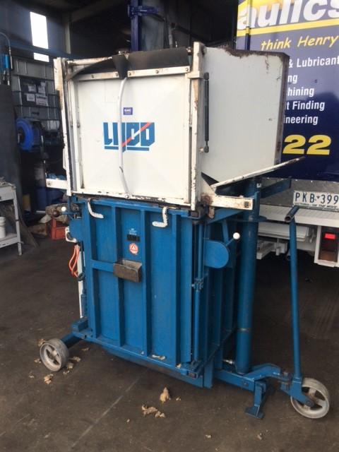 Lyco Powertech S Blue-White.job.JPG