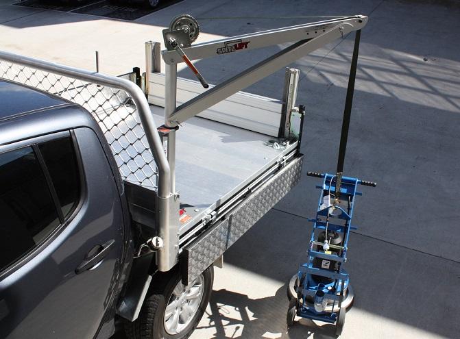 spitzlift-ute-crane.jpg
