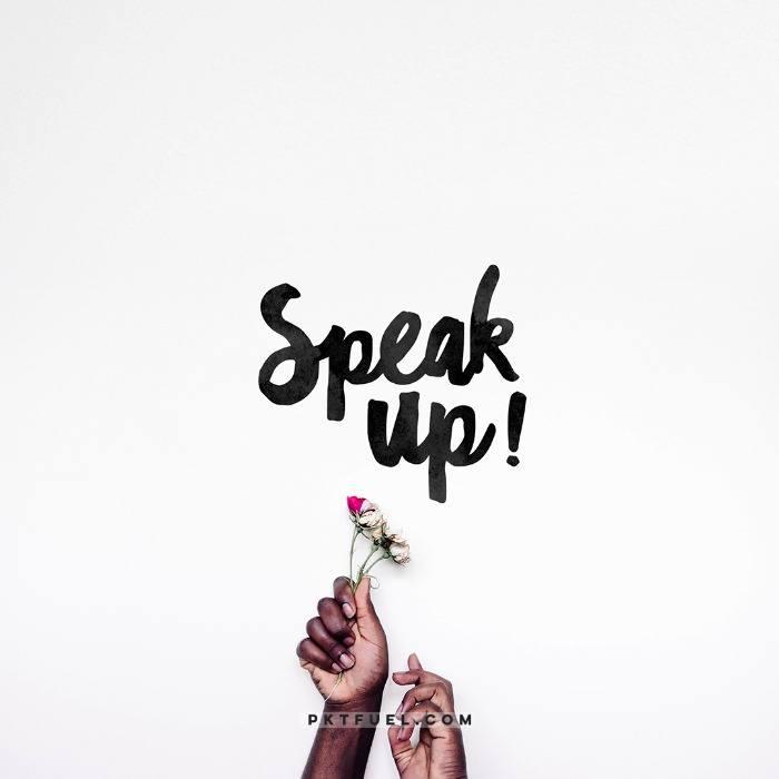 Speak-Up-–-Proverb-Ponderings-–-Part-2-Pocket-Fuel-on-Proverbs-31-8.jpg
