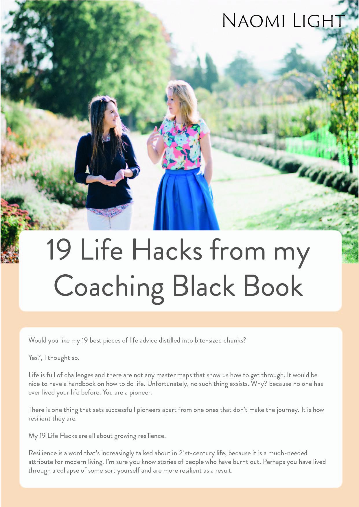 19 Life Hacks from my coaching black book-01.jpg
