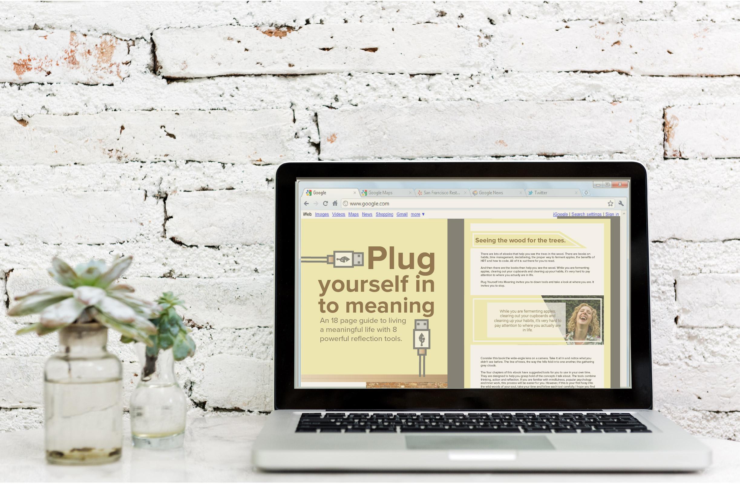 plug in illustration-06.jpg
