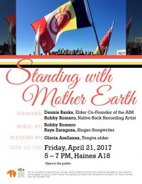 Standing-with-Mother-Earth-Flyer-4-21-17-1-201x260.jpg