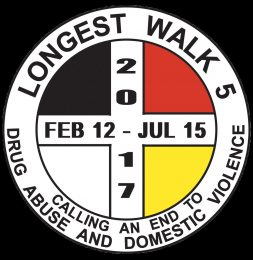 LW5-logo-253x260.jpg