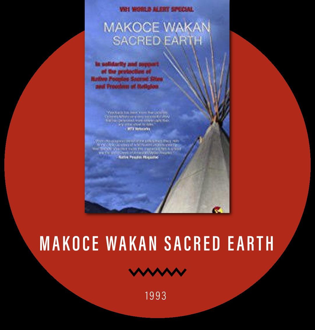 FILM-CARD-makoce-wakan-NEW.png