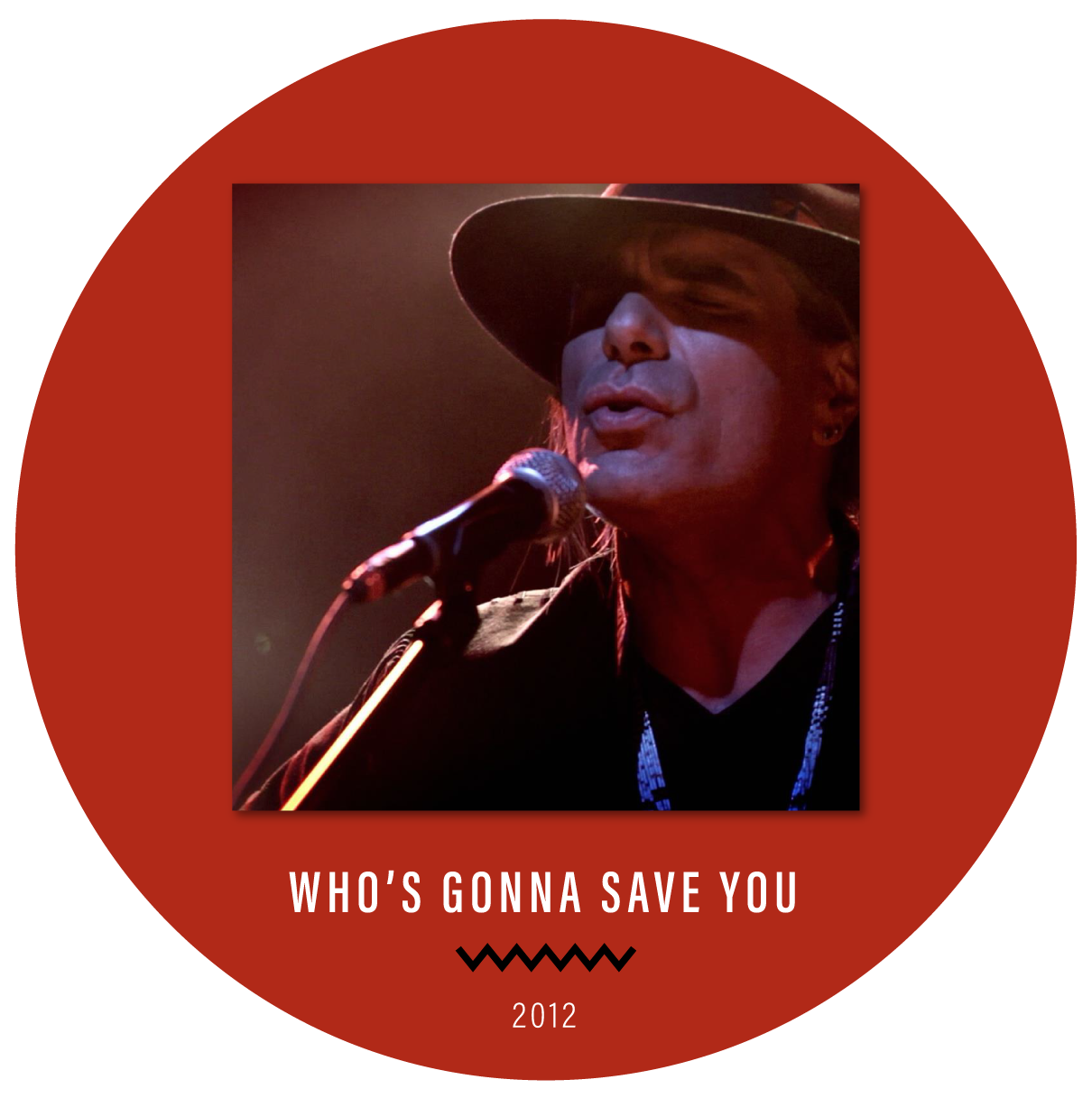 FILM-CARD-WHO'S-GONNA-SAVE-YOU-circle.png
