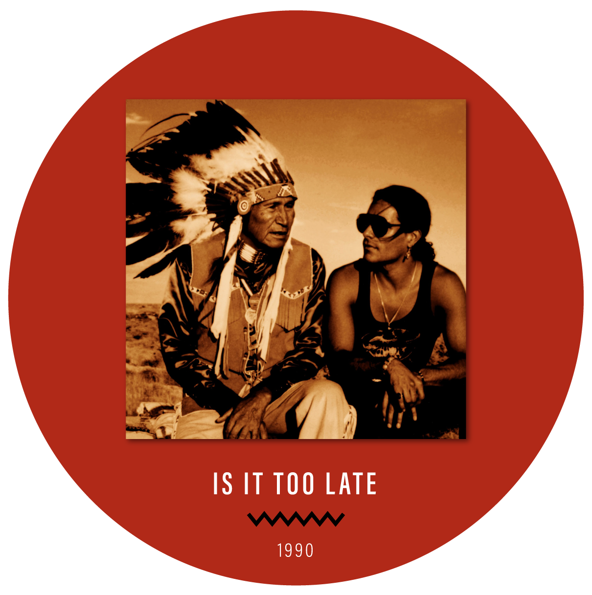 FILM-CARD-IS-IT-TOO-LATE-circle.png