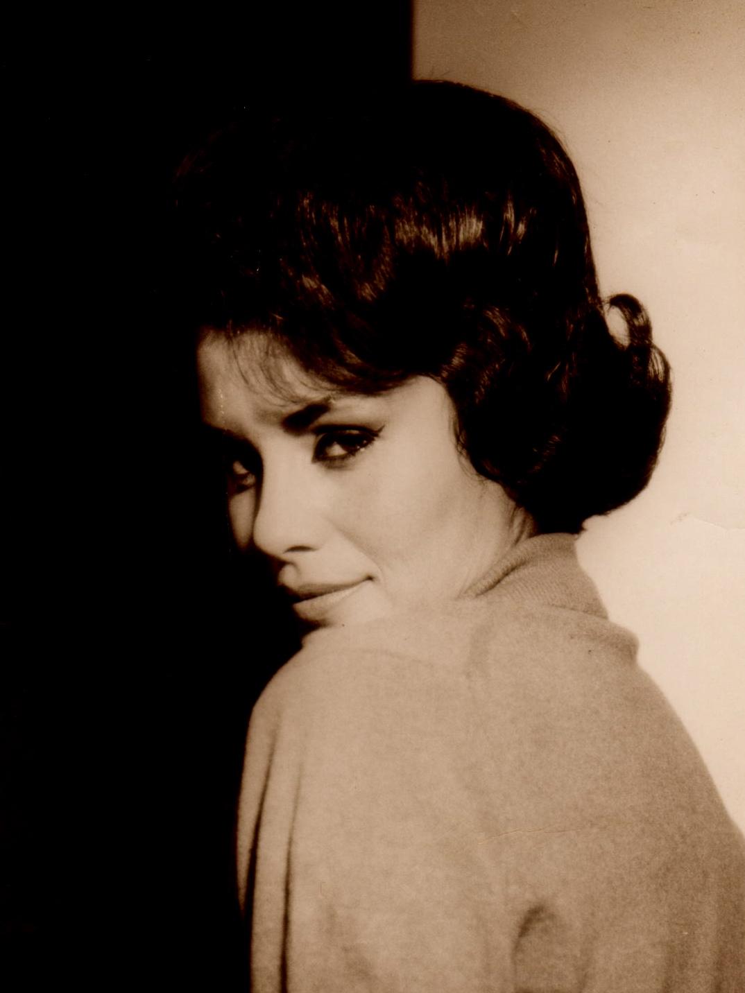 Rita Rogers.jpg