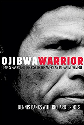 Dennis Banks Ojibwa Warrior.jpg