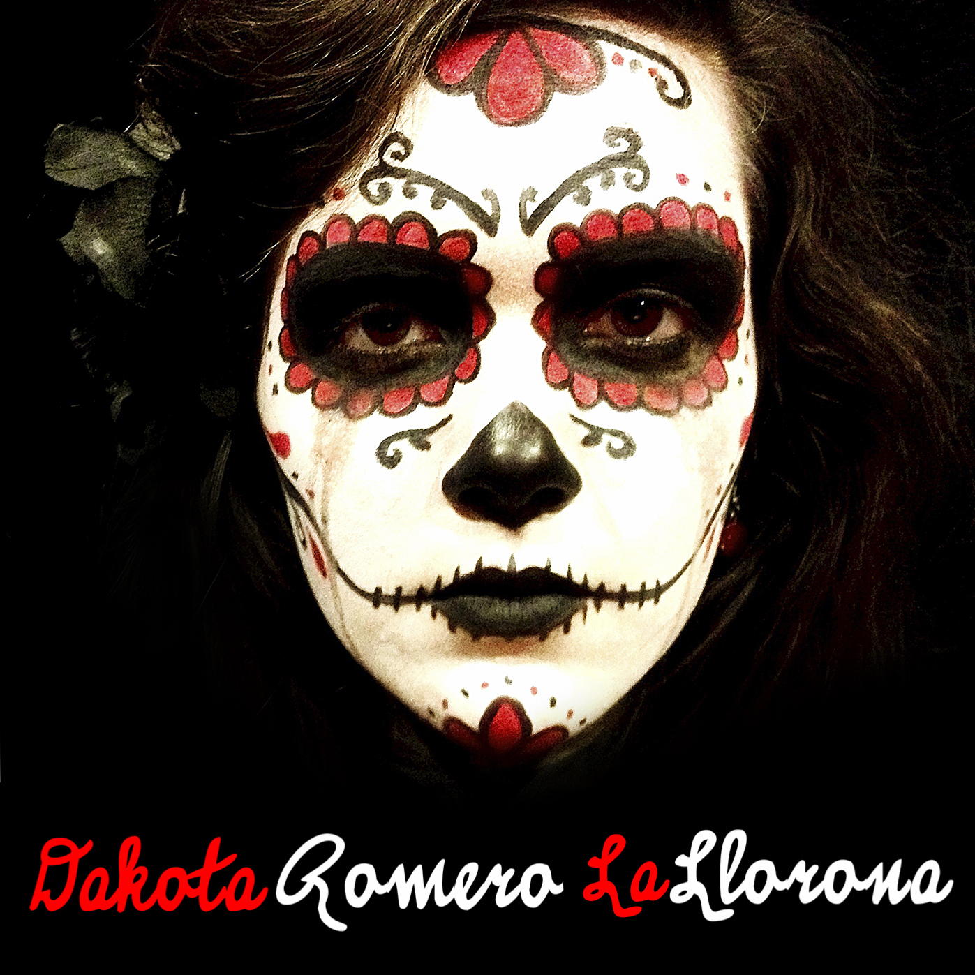 Dakota Album Cover.jpg