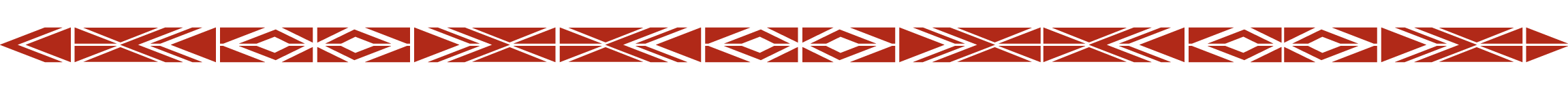divider-aztec-pole.png