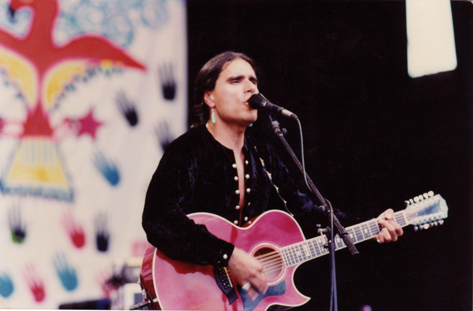 Good Road Concert 1992.jpg