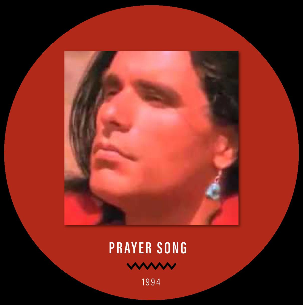 FILM-CARD-PRAYER-SONG-circle.png