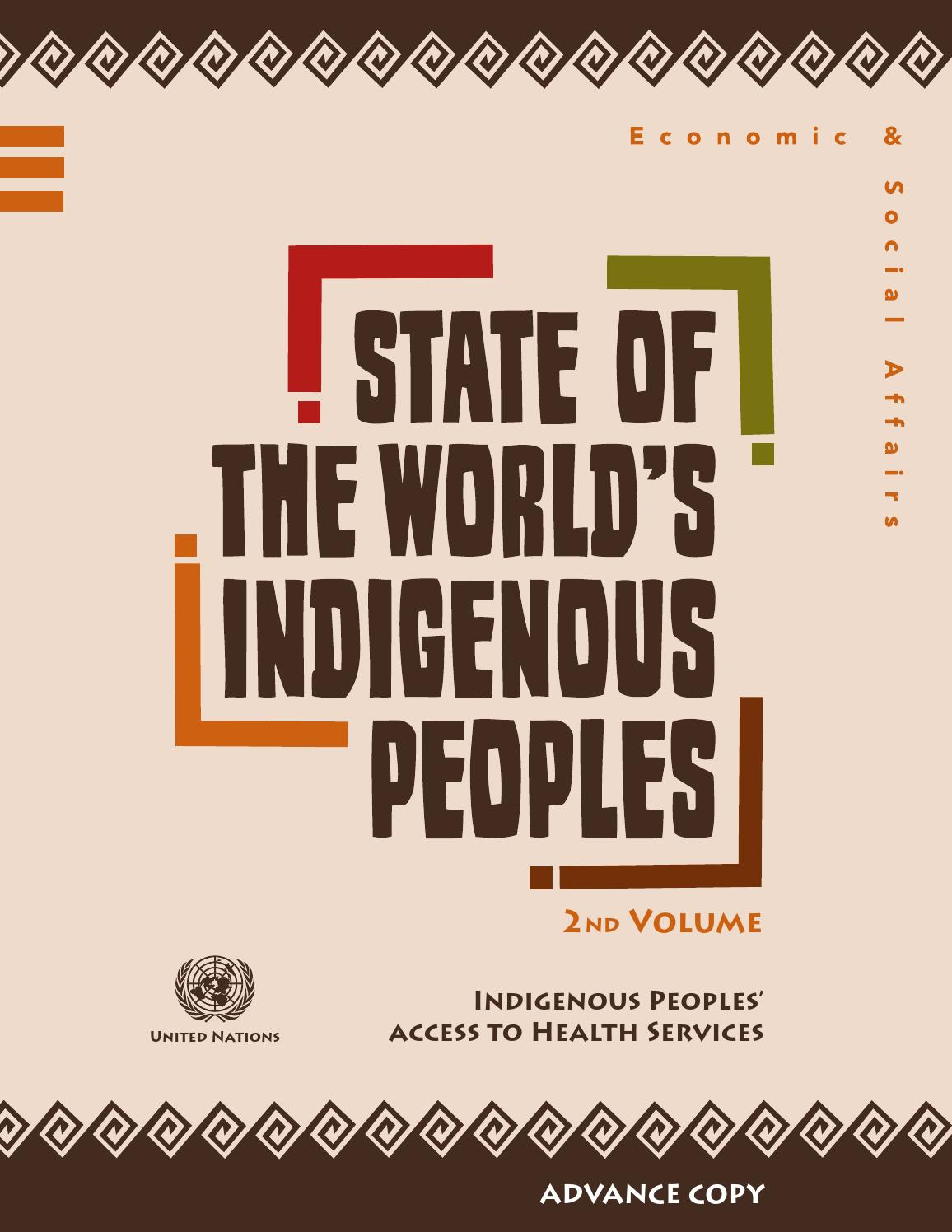 State Of The World's Indigenous Peoples 2 V.jpg