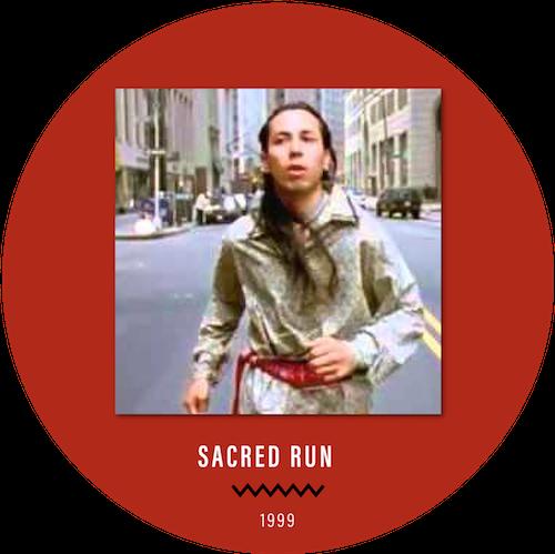 FILM CARD-SACRED RUN 1-circle.png