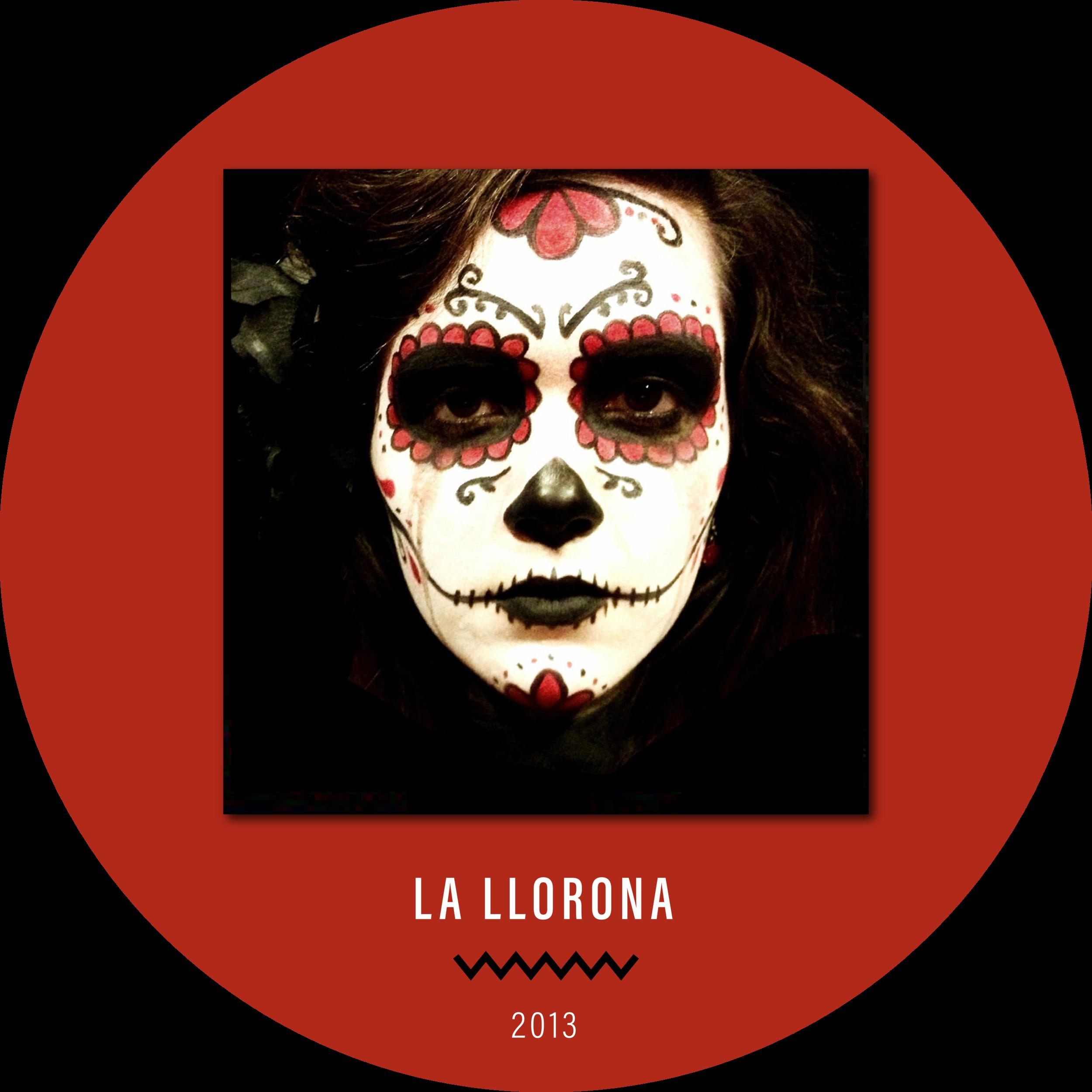 FILM-CARD-LA-LLORONA-circle.png