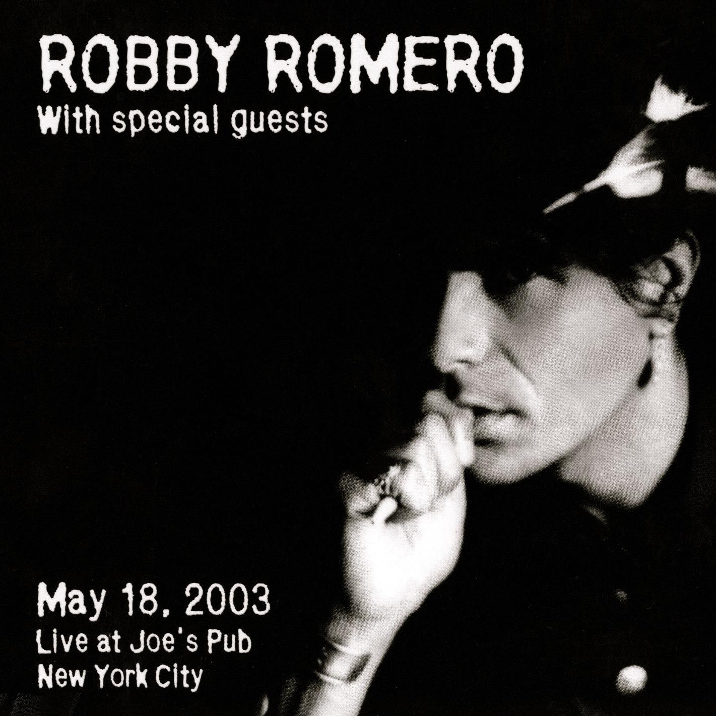 RR NYC cover (web Version).JPG