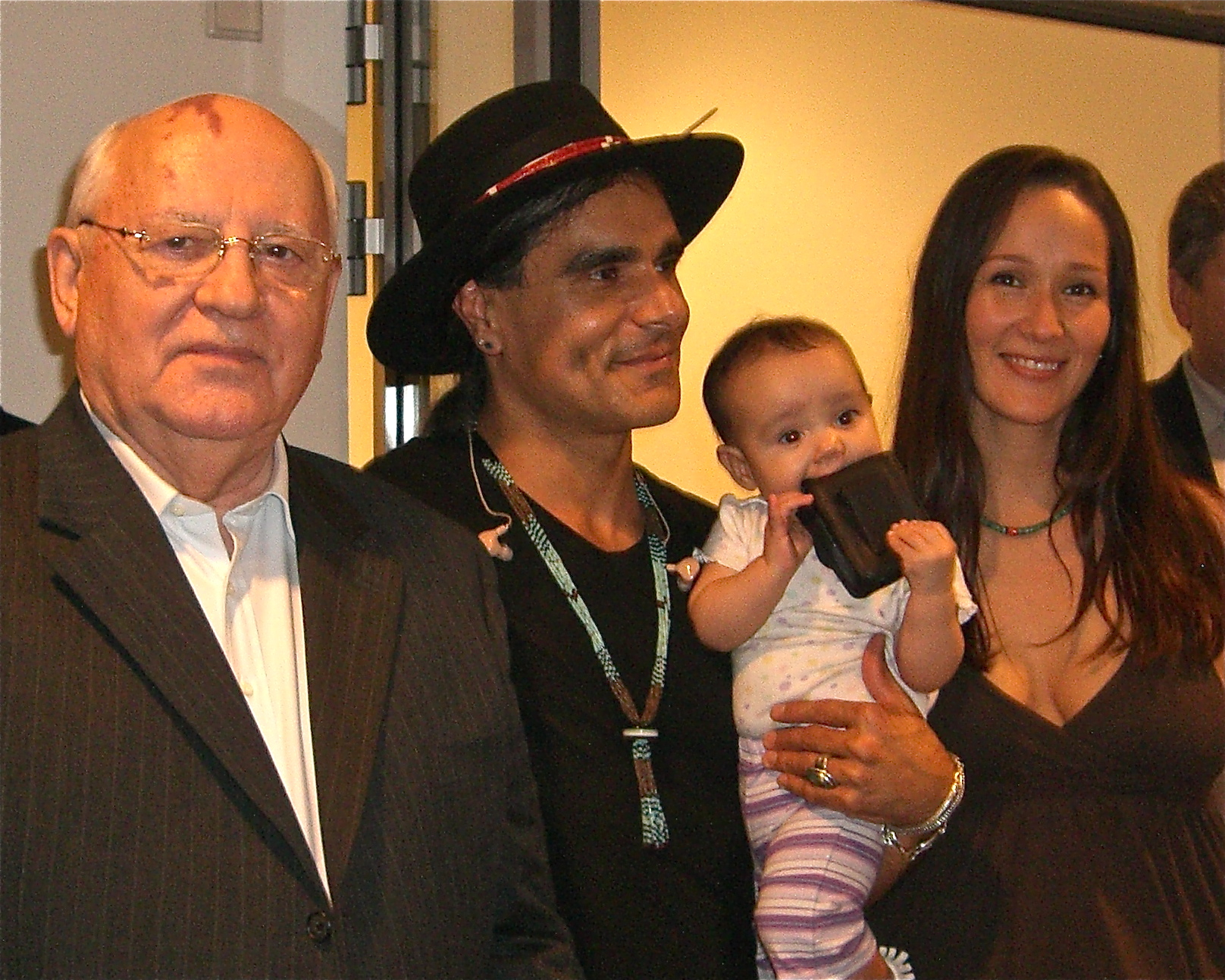 Mikhail, Robby, Cheyenne & Stacey.JPG