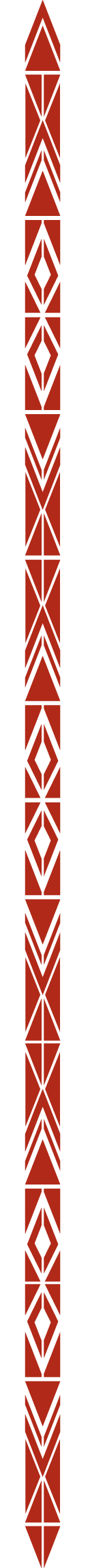 RT-divider-aztec-pole.png