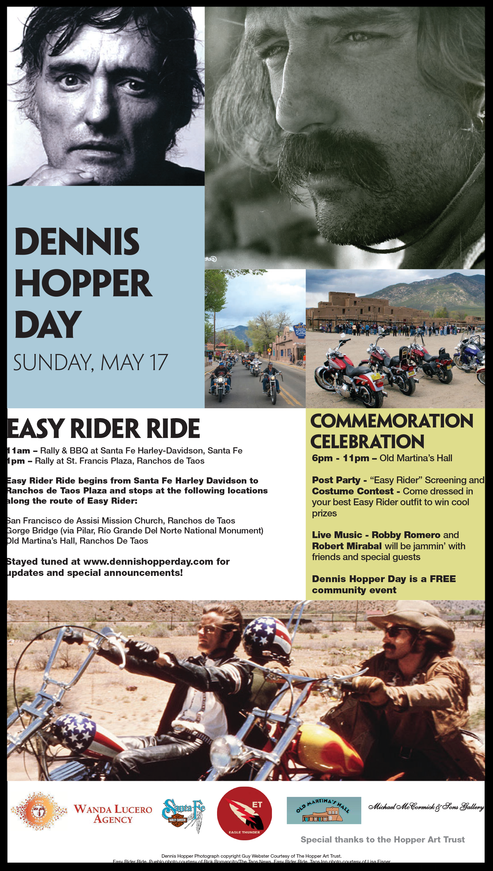 Robby Romero Dennis-Hopper-Day-2015-Poster.png