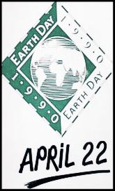 Robby Romero-Earth-Day-1990.png