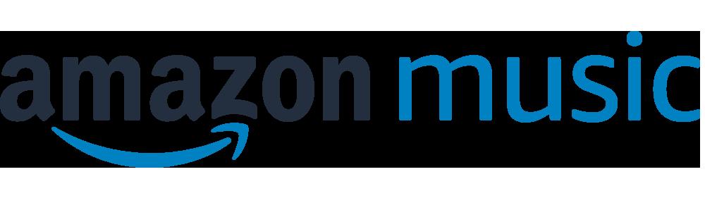 amazon Music-logo.png