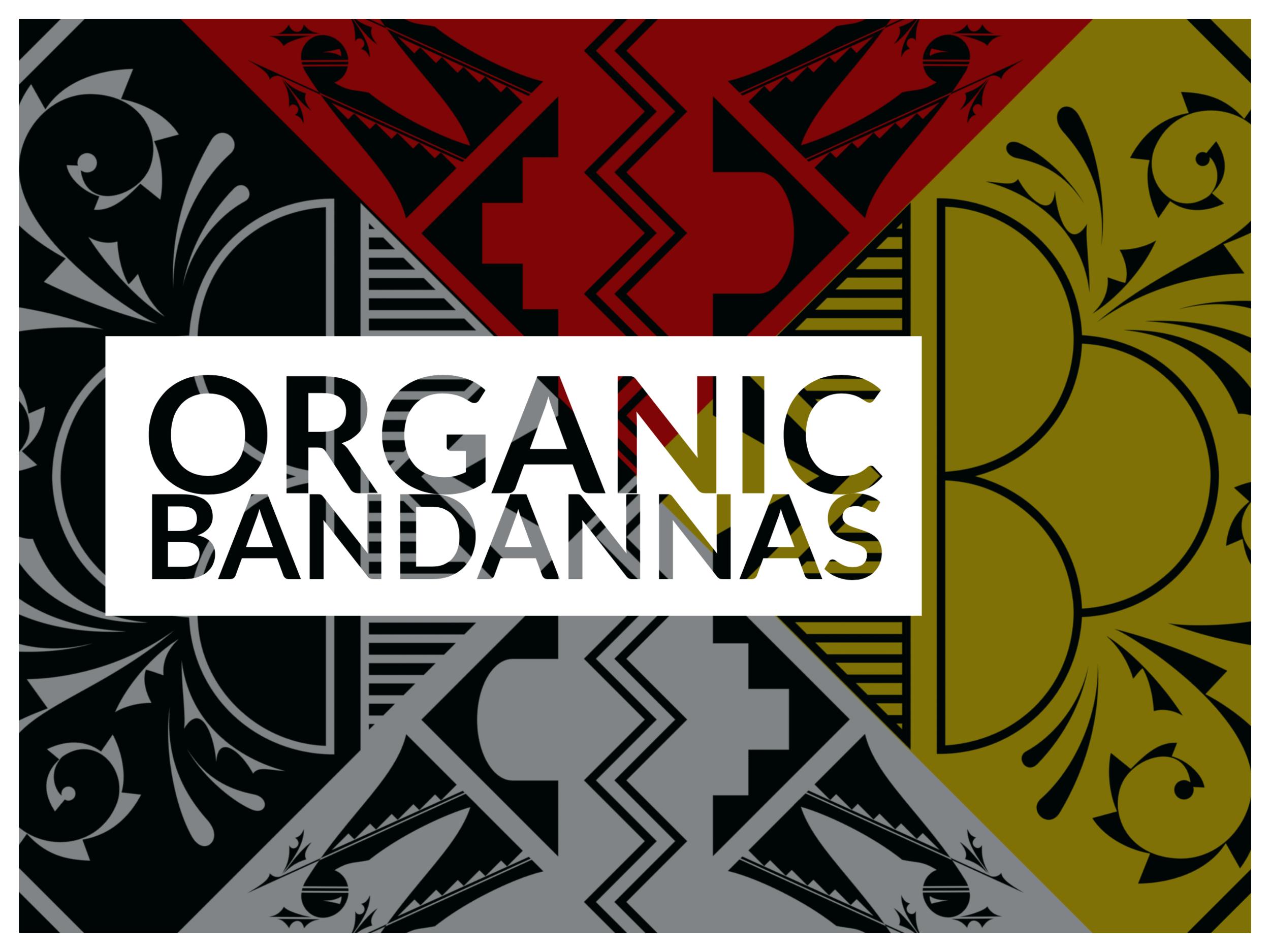 Organic Bandannas.png