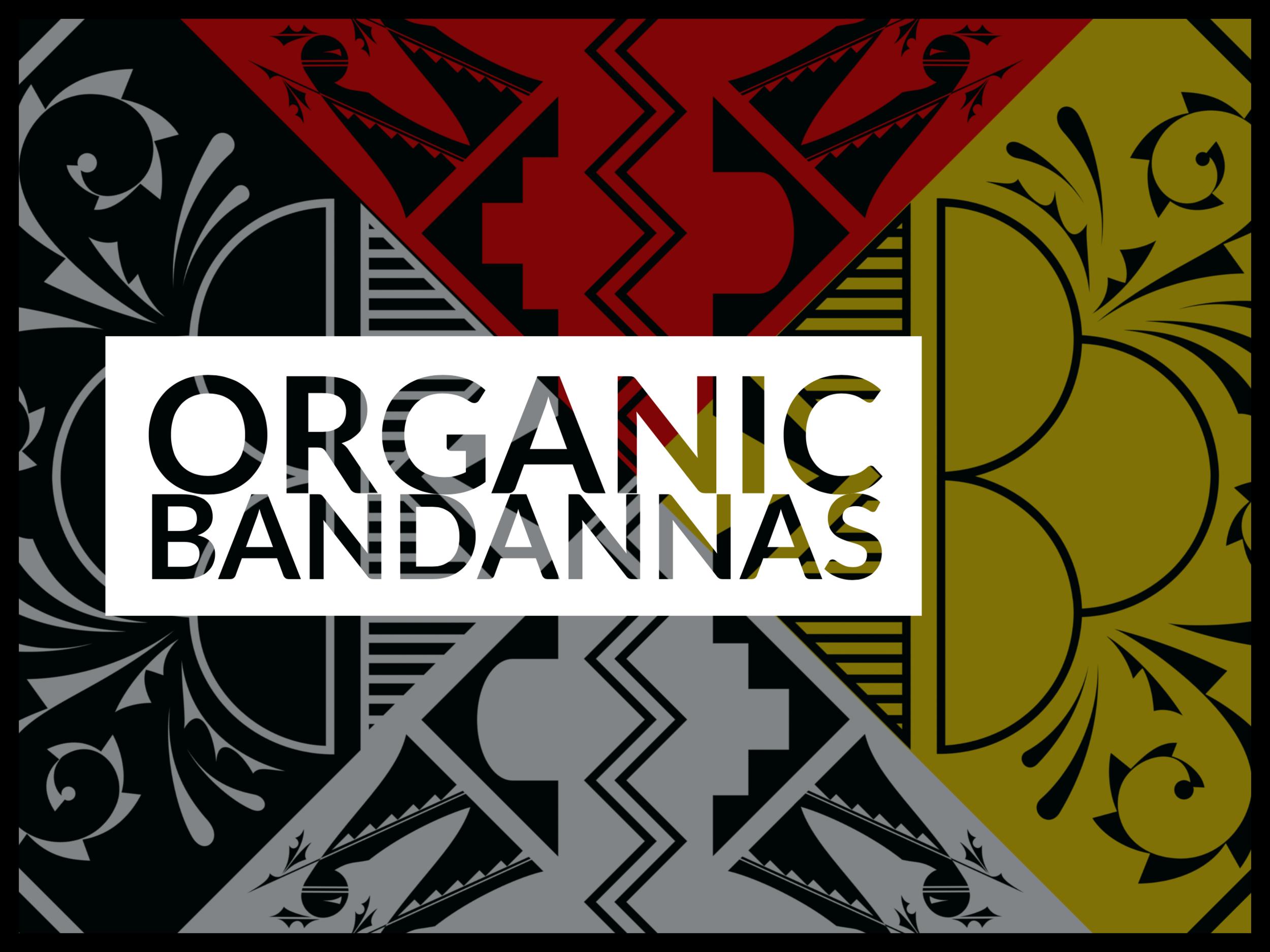 Organic Bandannas (Black).png
