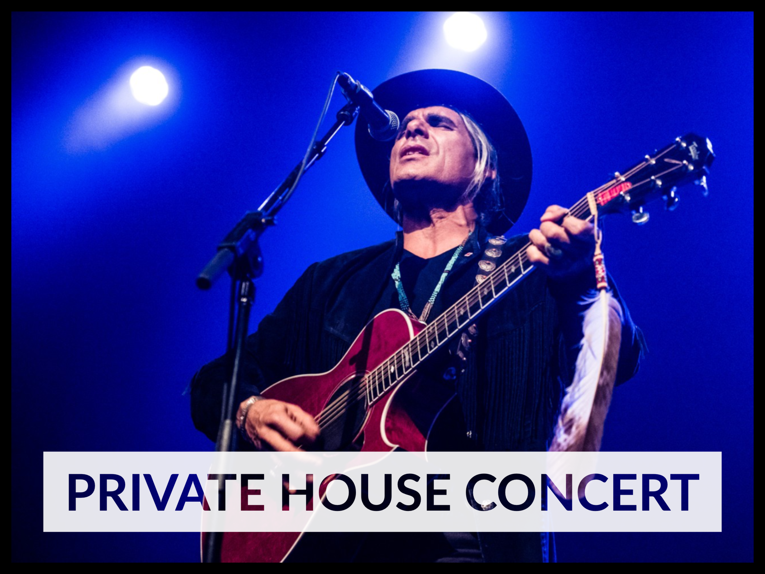 Private House Concert With Robby Romero (black).png